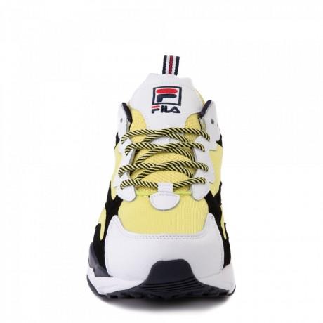 fila-ray-tracer-athletic-shoe-big-4