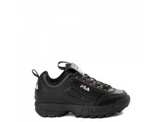 Fila Disruptor 2 Premium Athletic Shoe
