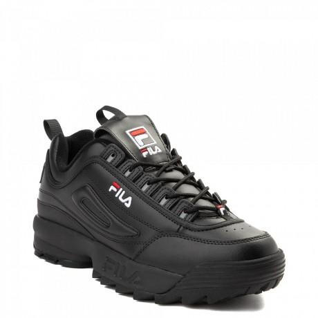 fila-disruptor-2-premium-athletic-shoe-big-1