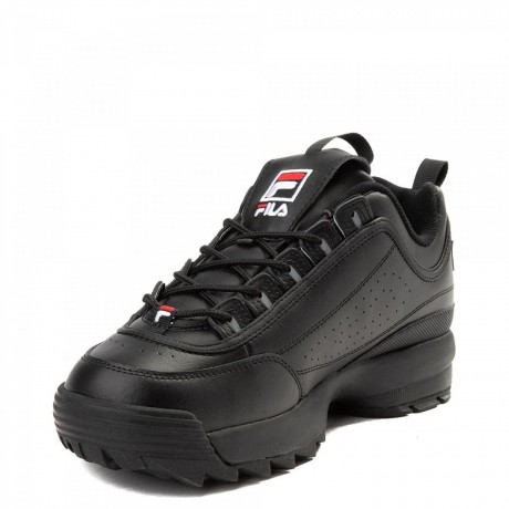 fila-disruptor-2-premium-athletic-shoe-big-3