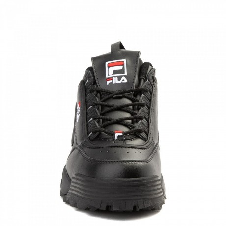 fila-disruptor-2-premium-athletic-shoe-big-4