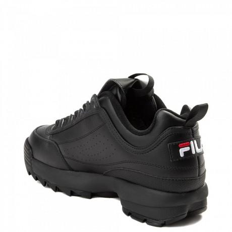 fila-disruptor-2-premium-athletic-shoe-big-2