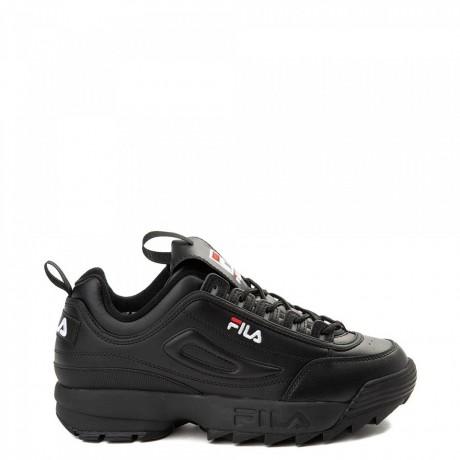 fila-disruptor-2-premium-athletic-shoe-big-0