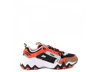 Fila Oakmont TR Athletic Shoe