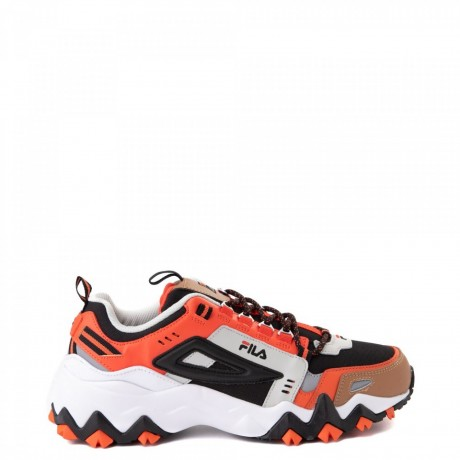 fila-oakmont-tr-athletic-shoe-big-0