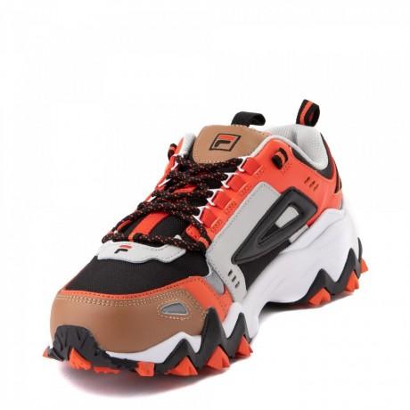 fila-oakmont-tr-athletic-shoe-big-3