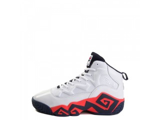Fila MB Athletic Shoe