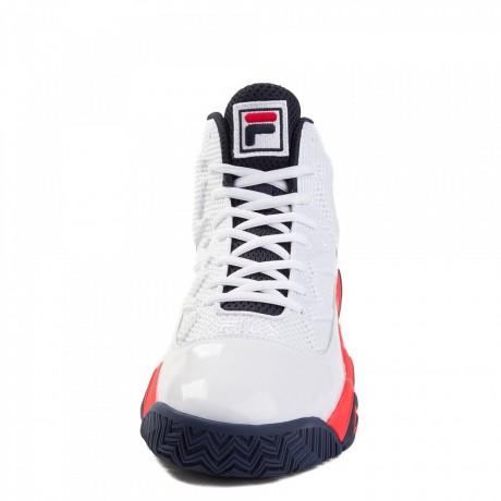 fila-mb-athletic-shoe-big-4