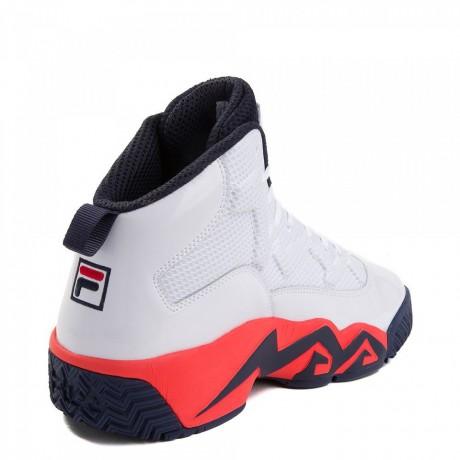 fila-mb-athletic-shoe-big-2