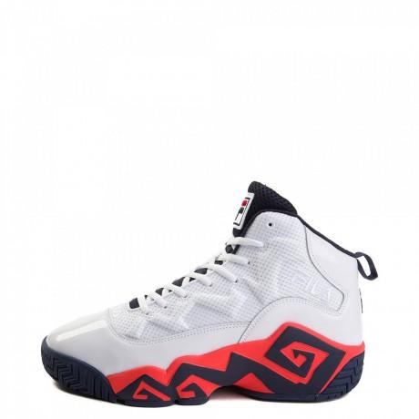 fila-mb-athletic-shoe-big-0
