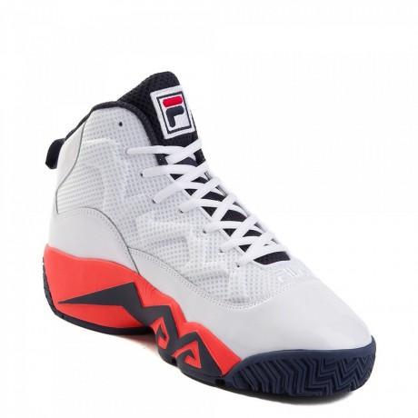 fila-mb-athletic-shoe-big-3