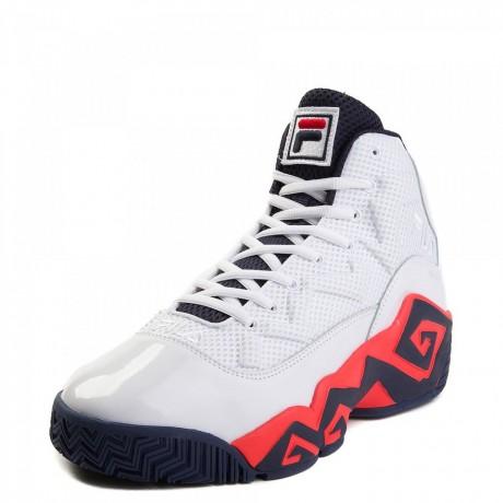 fila-mb-athletic-shoe-big-1