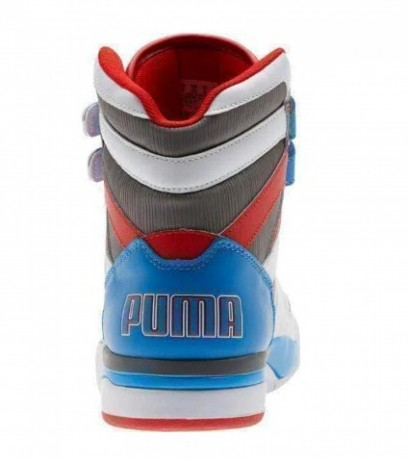puma-palace-guard-mid-retro-big-4