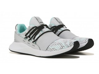Under Armour Breathe Trainer