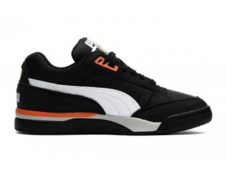 Puma Palace Guard BB