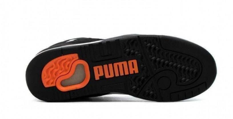 puma-palace-guard-bb-big-3