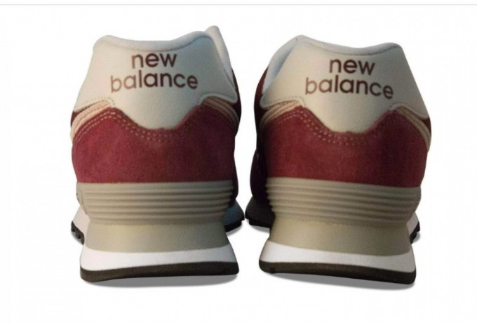 new-balance-574-classic-big-3