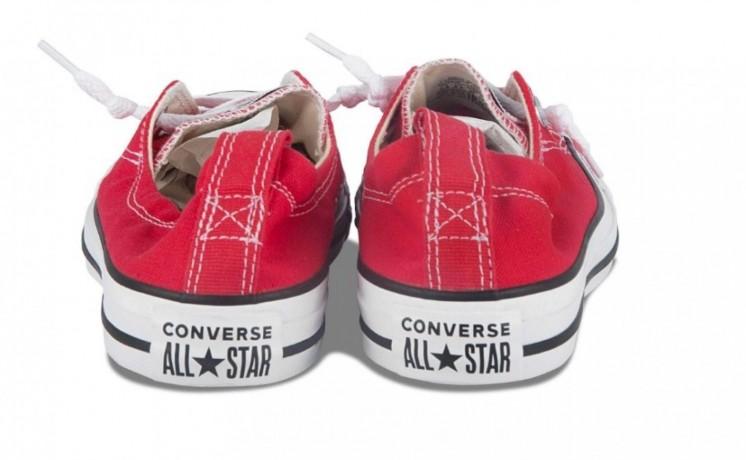 converse-chuck-taylor-shoreline-big-4