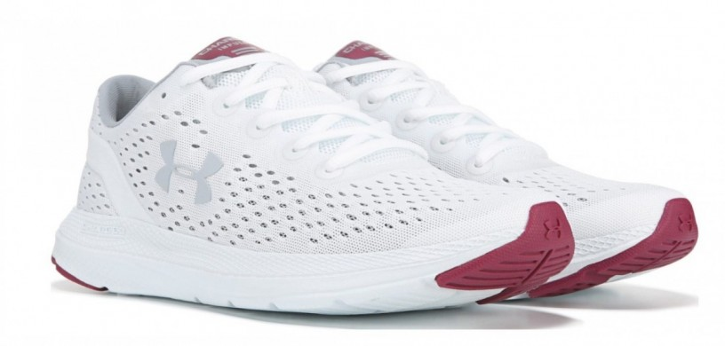 under-armour-womens-charged-impulse-running-shoe-big-0