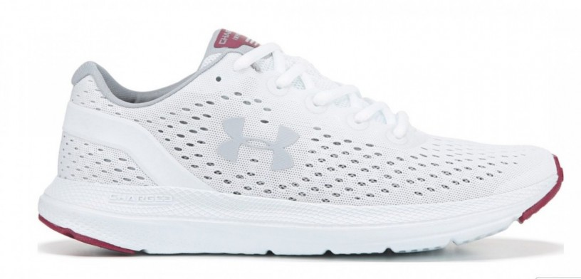 under-armour-womens-charged-impulse-running-shoe-big-1