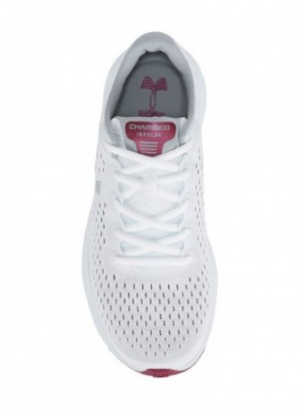 under-armour-womens-charged-impulse-running-shoe-big-4
