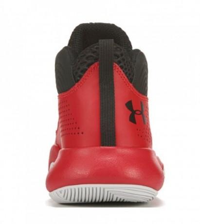 under-armour-lockdown-4-basketball-shoe-big-3