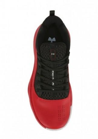 under-armour-lockdown-4-basketball-shoe-big-4