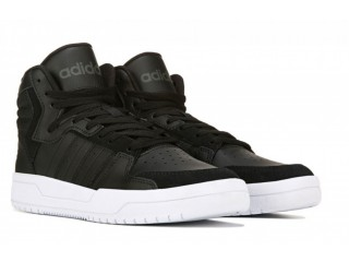 Adidas Entrap High Top Sneaker