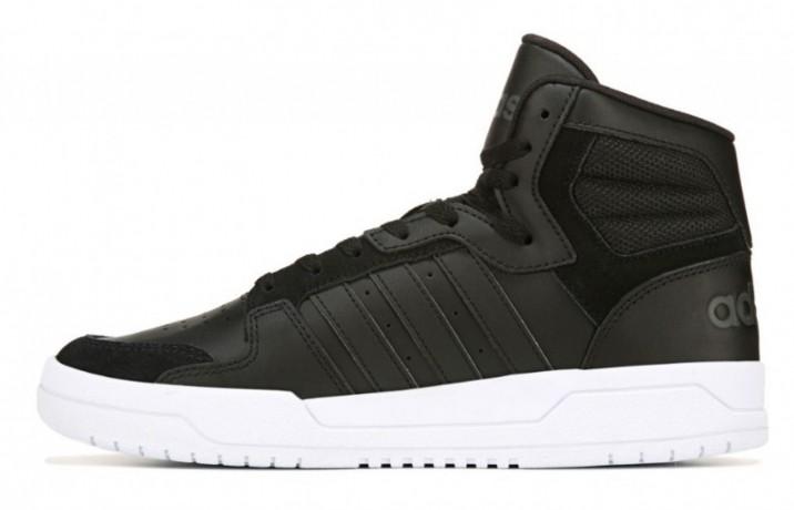 adidas-entrap-high-top-sneaker-big-2