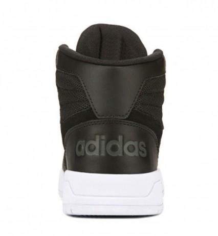 adidas-entrap-high-top-sneaker-big-3