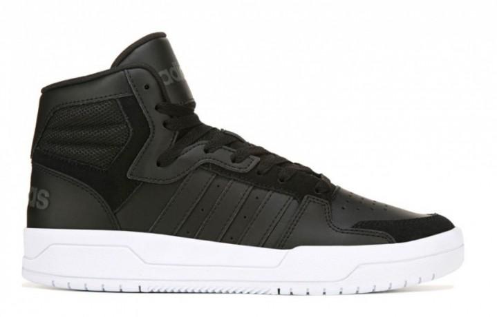 adidas-entrap-high-top-sneaker-big-1