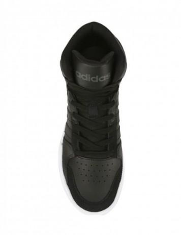 adidas-entrap-high-top-sneaker-big-4