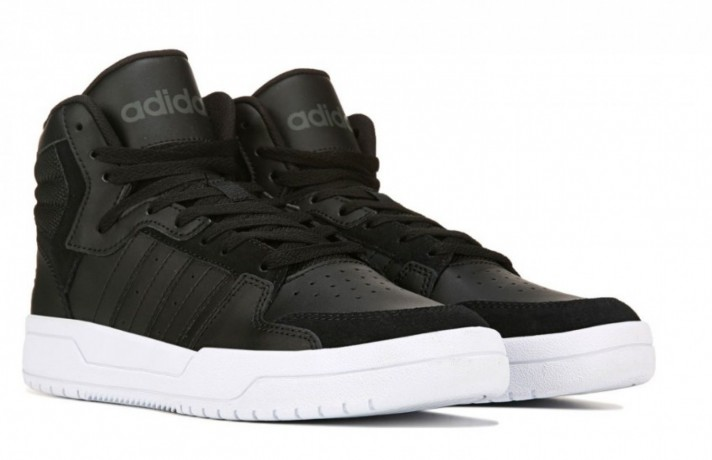 adidas-entrap-high-top-sneaker-big-0