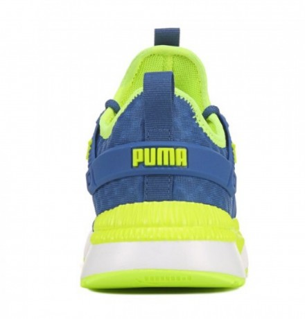 puma-pacer-next-cage-sneaker-big-3