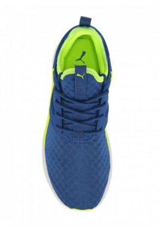 puma-pacer-next-cage-sneaker-big-4