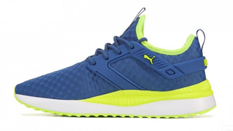 puma-pacer-next-cage-sneaker-big-2