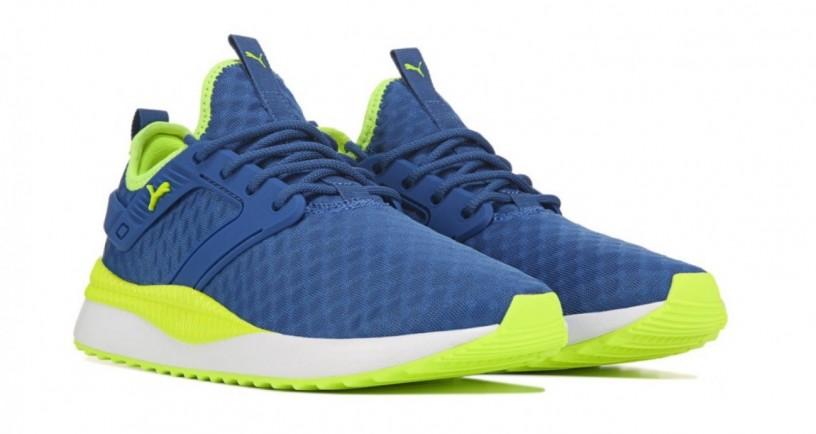 puma-pacer-next-cage-sneaker-big-0