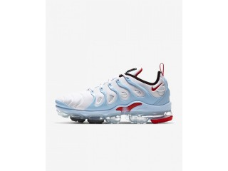 Nike Air VaporMax Plus (Chicago)