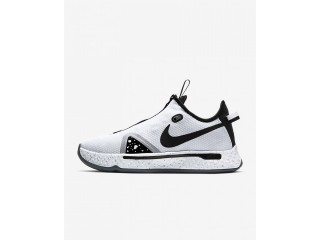 Nike PG 4