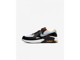 Nike Air Max Excee D2N