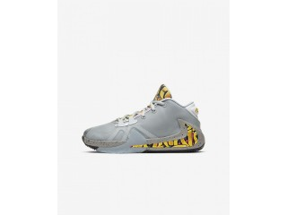 Nike Freak 1