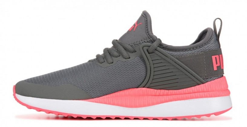 womans-puma-pacer-next-cage-sneaker-big-2
