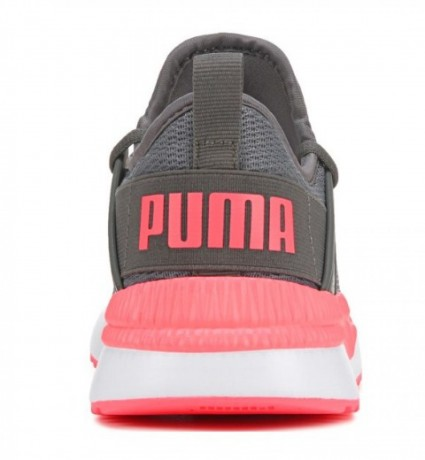 womans-puma-pacer-next-cage-sneaker-big-3