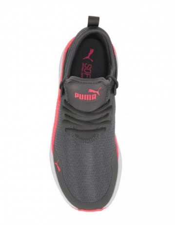 womans-puma-pacer-next-cage-sneaker-big-4