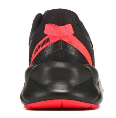 puma-weave-running-shoe-big-3