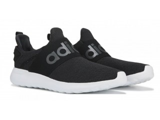 Adidas Cloudfoam Adapt Slip-On