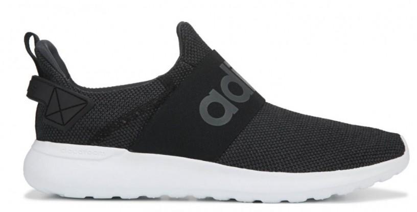 adidas-cloudfoam-adapt-slip-on-big-1