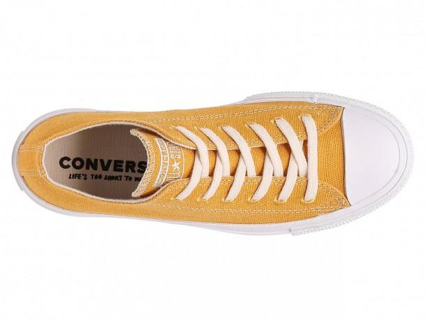 converse-taylor-all-star-renew-platform-big-3