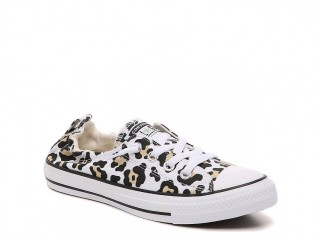 Converse Taylor All Star Shoreline Slip-On