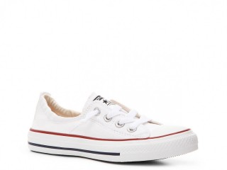 Converse Taylor All Star Shoreline